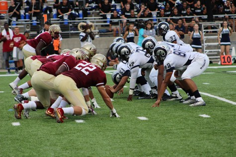 What's Wrong with the Cy Woods Defense?