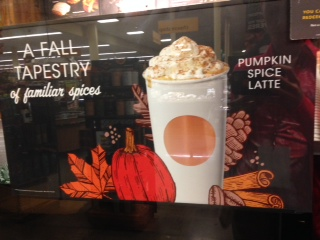 The PSL brings in fall