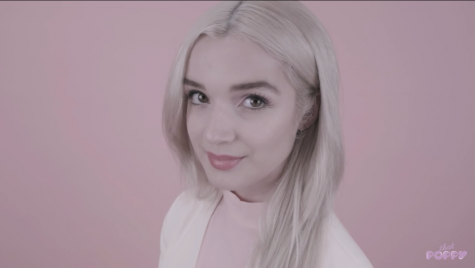 Who is Poppy?