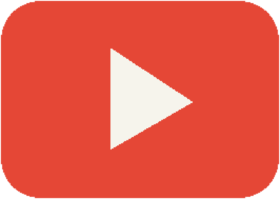 The+logo+of+Youtube+who+sponsors+the+rewind+every+year.