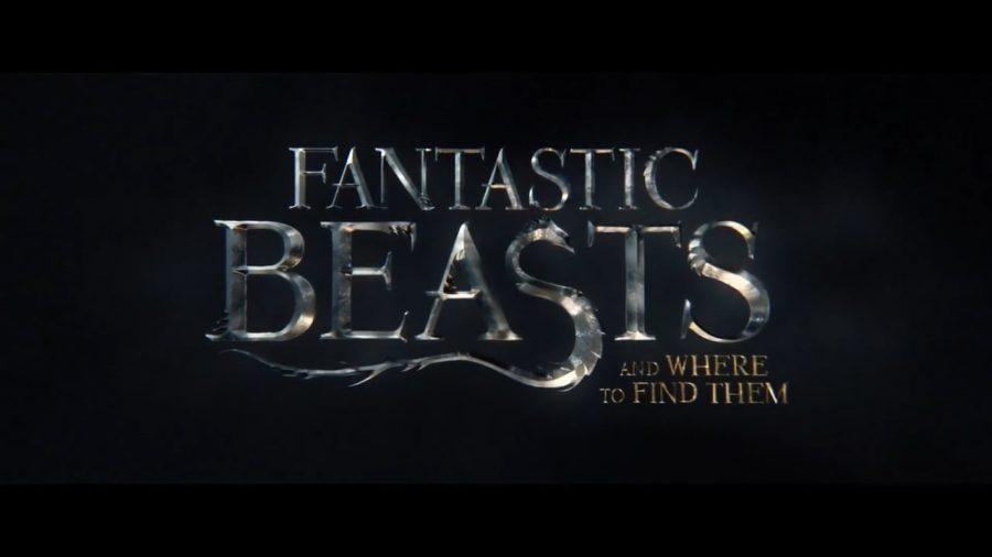 Fantastic+Beasts+and+a+Fantastic+Movie