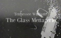 CWTC's Tennessee Williams duo