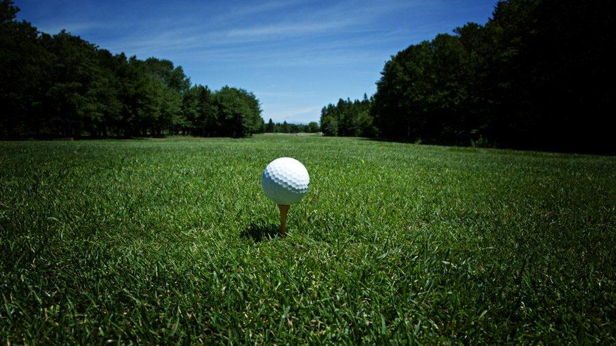 Cy Woods golf season begins in January