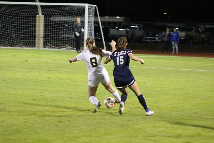 Top Photos from WoodsVRanch Soccer