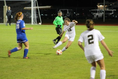 Top Photos from SoccerVCreek