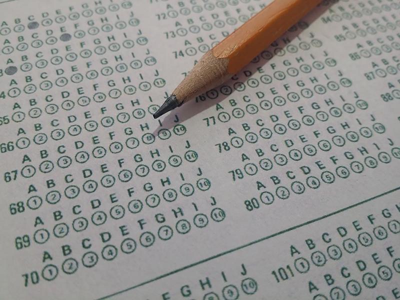 Top+Ten+Standardized+Testing+Tips
