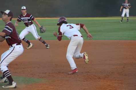 Top Photos from BaseballVFair