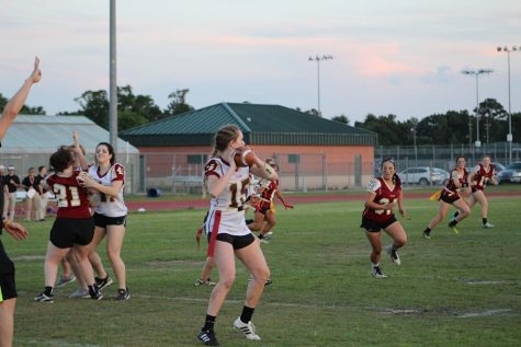 Top Photos from Powderpuff