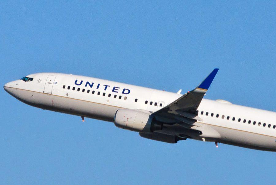 United+Passenger+Forcibly+Removed