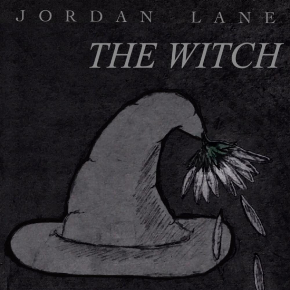 Check+out+Jordan+Lane%27s+song+The+Witch