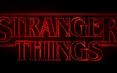 Things Get Even Stranger