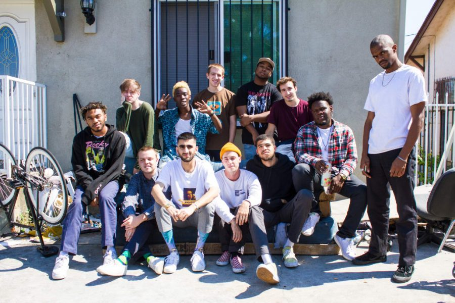 Boy+band+Brockhampton