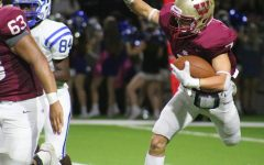 Top Photos from Woods v. Creek