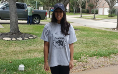 Person of the Week: Madeline Fatsura