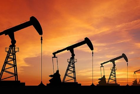 Oil prices suffered a severe drop in 2014. How will the industry recover?