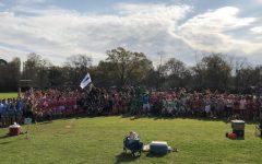 Top Pics from 2018 Kickball Tournament