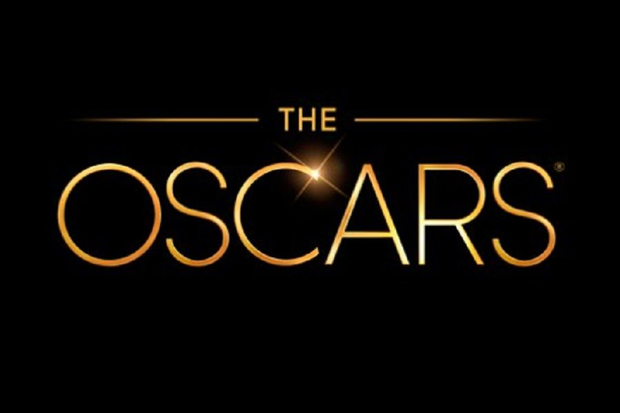 The+Academy+Awards%2C+also+known+as+the+Oscars%2C+is+one+of+the+biggest+awards+shows+of+the+year.