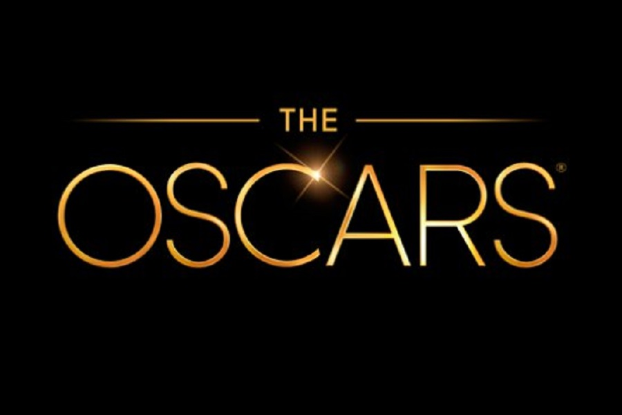 The Academy Awards, also known as the Oscars, is one of the biggest awards shows of the year.