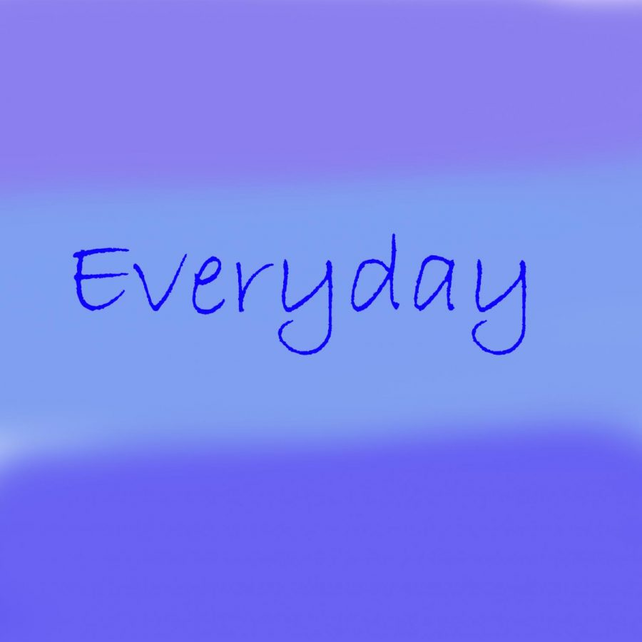 Everyday: Movie Review