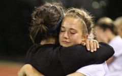 Top Pics from Girls' Soccer v. Katy Tompkins