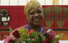 The Legacy of Lucy Gooden