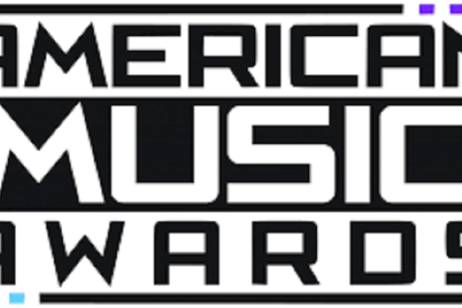 The+American+Music+Awards+is+an+awards+ceremony+for+musicians+and+their+songs+every+fall.