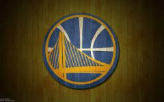 Will the Warriors win it all…again?