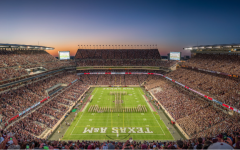 What College Claims the Title for Best College Football Stadium?
