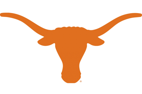 Texas Longhorns are back on top