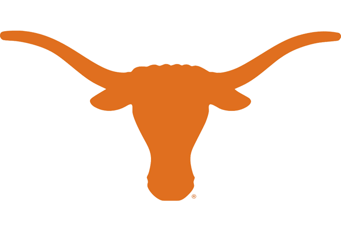 Texas+Longhorns+logo