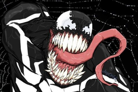 Venom: Toxically Disappointing