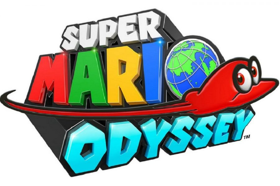 Super+Mario+Odyssey%2C+the+newest+game+in+the+Mario+franchise%2C+introduces+a+whole+new+facet+to+gameplay.
