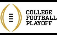College Football Playoffs Outlook