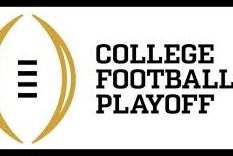College Football Playoffs/Bowls