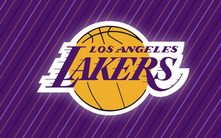 Los+Angeles+Lakers+logo