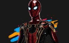 Dishing the Details: Far From Home
