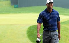 Is Tiger Back For Good?