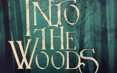 """Out of Woods to """"Into the Woods"""""""