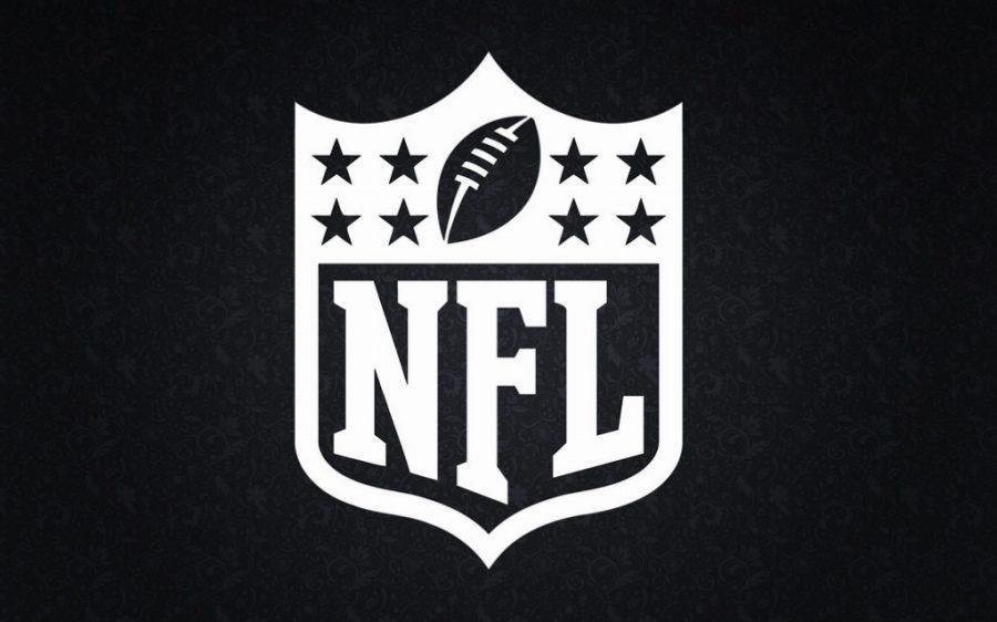 NFL+logo