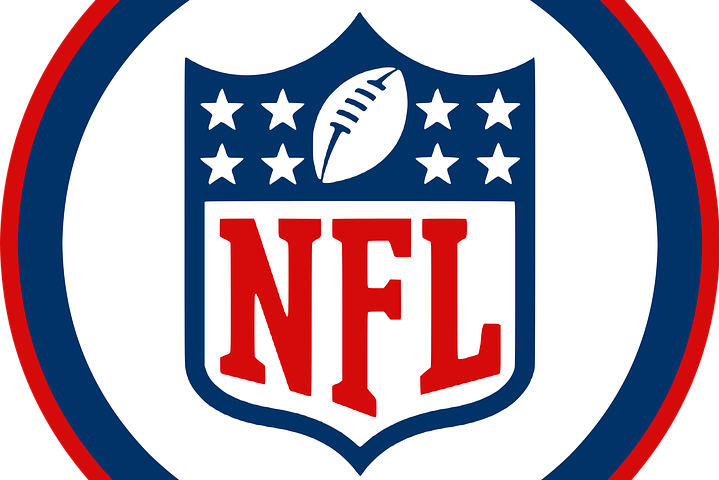 NFL sends message to all players of the league