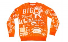 Best ugly Christmas sweaters of 2020