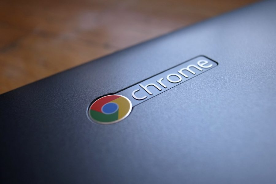Acer C7 Chromebook by Ready Set Monday!!! is licensed under CC BY-NC-ND 2.0