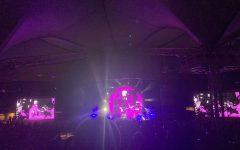 Offspring opening song, Self-Esteem