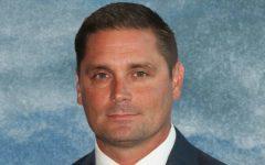 Cody Simper